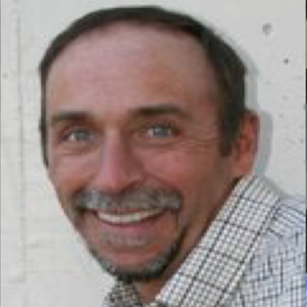 Brad Weiss