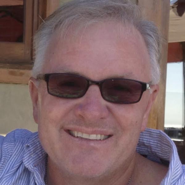 Tom Lefever