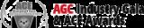 Logo Showcase Image